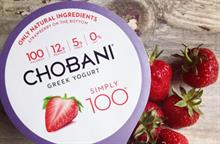 Chobani taps Weber Shandwick's Michael Gonda to lead comms