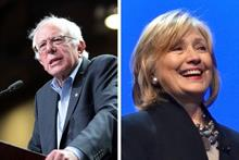 The 6 comms strategies to watch in the first Democratic debate