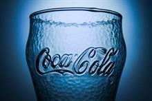 'We will be more open,' says Coca-Cola after Times exposé of research and funding