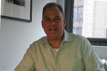 More leadership changes at Grayling: U.S. CFO Tony Cofone exits