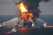 Comms pros on BP's attempt at closure following 2010 Gulf of Mexico oil spill