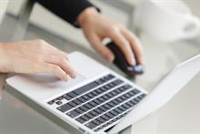 Digital training in spotlight as survey reveals demand for SEO skills