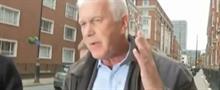 New video: responding to doorstep interviews