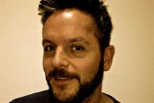 Citizen appoints creative director Duncan Cargill from Cheil UK