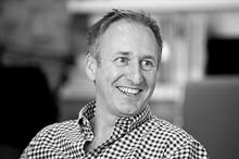 Weber Shandwick hires Stephen Duncan to new EMEA employee engagement role