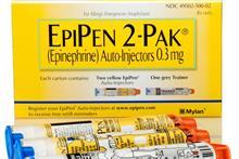 Mylan's bumpy response to EpiPen price hike crisis