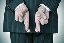 Are PR pros 'professional manipulators?' This study says not