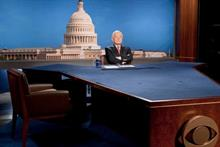Public affairs pros: Sunday morning talk-show format due for a makeover