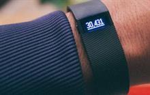 Millennials embracing 'power of now' in healthcare tech: Makovsky