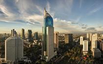 Spotlight: Jakarta