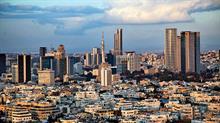 Spotlight: Tel Aviv