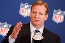 Crisis communicators: Our advice for the NFL
