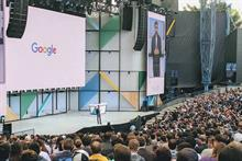 Breakfast Briefing, 7.19.2017: Google takes on Facebook with personalized mobile search