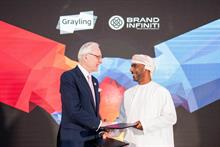 Grayling launches Grayling Oman to boost Middle East presence