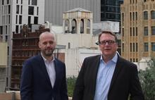 Havas Media Australia names content and data heads