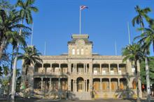 Hawaii reviews tourism PR accounts in several Asian markets