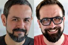 Grayling announces global creative and digital appointments