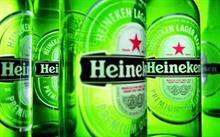 Heineken restructures marketing function as global CMO exits