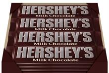 Hershey creates roster of eight agencies for comms, CSR support