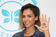 PR pros chide Jessica Alba's Honest Company for belittling customer complaints