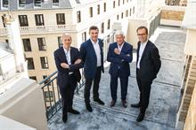 French PR groups Hopscotch and Sopexa plan alliance to create 'alternative to Anglo-Saxon networks'