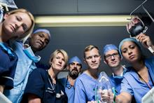 Power of BBC's 'Hospital' documentary series can help frame NHS debate