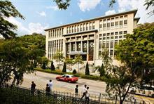 Edelman Hong Kong bags college PR deal