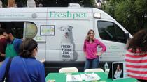 Freshpet effort highlights value of fresh food for Fido