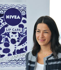 Nivea leverages fan feedback for Style, Uncapped initiative