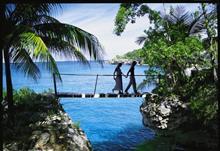 Burson-Marsteller wins Jamaica Tourist Board UK PR account
