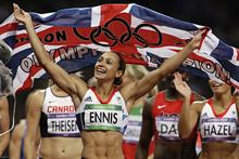 Rio 2016: Backlash continues against Olympic rule silencing unapproved sponsors