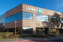LinkedIn drops users a note about data breach aftermath