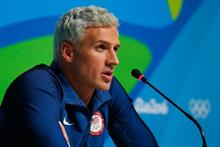 The truth still matters, just ask Ryan Lochte