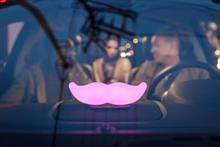 Lyft names Bridget Starkey head of consumer comms