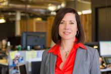 Glassdoor finds its corporate affairs VP at its AOR