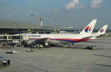 Malaysia Airlines advised by former Virgin Atlantic comms chief Paul Charles