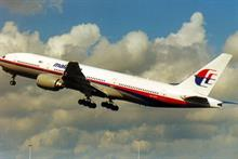 "Malaysia Airlines renames ""bucket list"" contest"