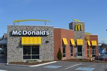 An Englishman in Illinois: The challenges for new McDonald's boss Steve Easterbrook