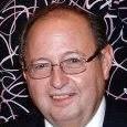 Comerica corp comms VP Wayne Mielke retires
