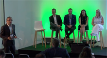 PRWeek and Campaign partner with MSL to deliver a panel on Augmented Influence