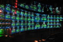 Nasdaq to acquire Marketwired