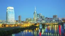 Spotlight: Nashville