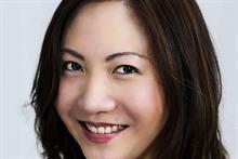 PRWeek Awards Asia 2016: Judge spotlight - Elaine Ng