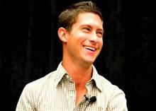 Hampton Creek brings on former Uber corporate comms head Andrew Noyes
