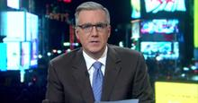 ESPN has Olbermann take the rest of the week off after Penn State Twitter spat