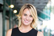 SoFi hires Condé Nast's Danika Owsley for consumer comms