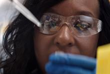Pfizer celebrates the faces behind its vaccines with micro-documentary