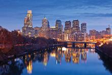 Spotlight: Philadelphia