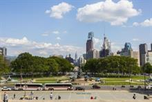 Philadelphia to tourists: There's more to see here than the Liberty Bell