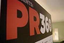 Video: PR360 insights from MSLGroup, Coral, Discovery Communications and PRCA